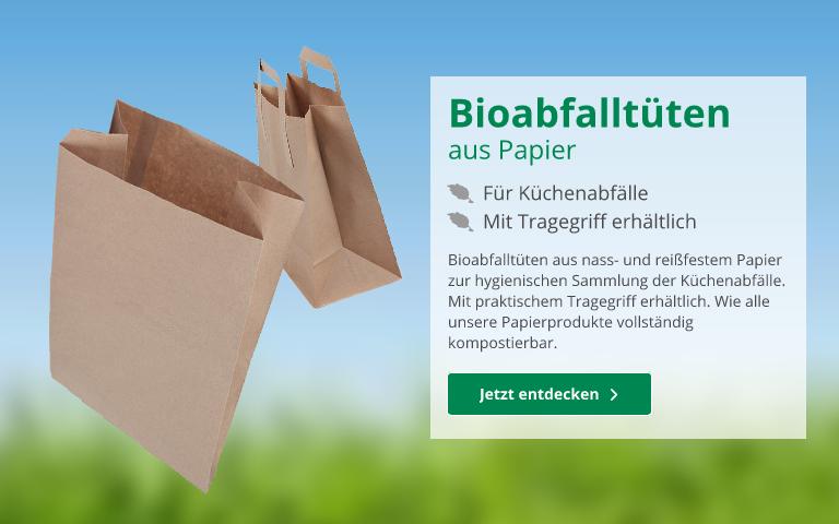 http://schlosser-tueten.de/bioabfalltueten-aus-papier/