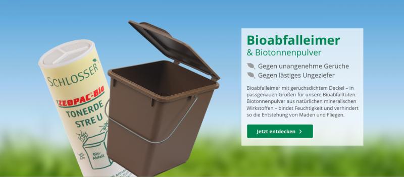 http://schlosser-tueten.de/bioabfalleimer-biotonnenpulver/
