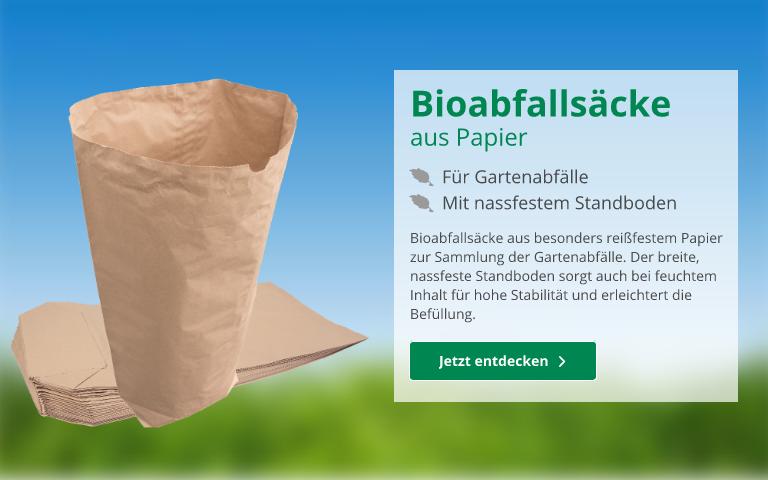 http://schlosser-tueten.de/bioabfallsaecke-aus-papier/