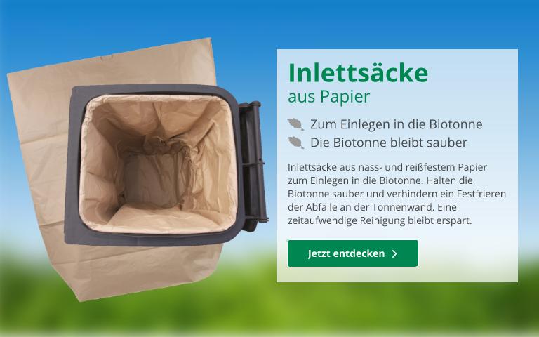 http://schlosser-tueten.de/inlettsaecke-aus-papier/