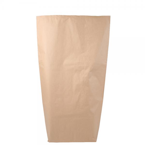 Biomüllsäcke (Biobeutel) für die Biotonne (80l) 1 x 25 Stück