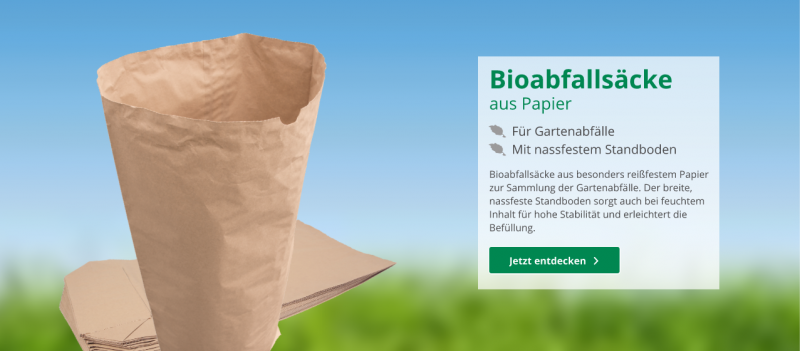 https://schlosser-tueten.de/bioabfallsaecke-aus-papier/