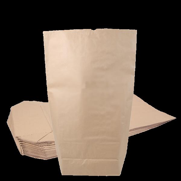 Biomüllsäcke (Biobeutel) für die Biotonne (60l) 2 x 3 Stück