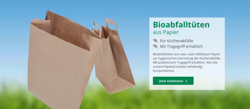 https://schlosser-tueten.de/bioabfalltueten-aus-papier/