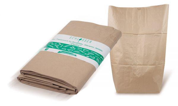 Bio-Müllsack (120 l), 3er-Pack